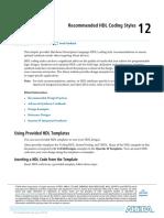 HDL_style_qts_qii51007.pdf