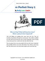 future-perfect-story-2.pdf