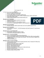 Versions_22122.pdf