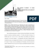713.pdf