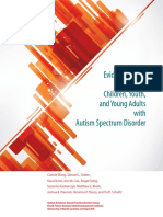 _Autism 2014-EBP-Report.pdf