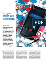 Medidor ESR-c.pdf