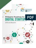 Philippine-Roadmap-for-Digital-Startups-FinalDraft_launch.pdf