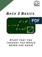 Back 2 Basic Math.pdf