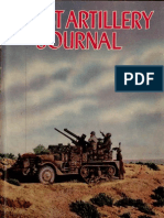 Coast Artillery Journal - Aug 1946