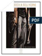 Arranging horns.pdf