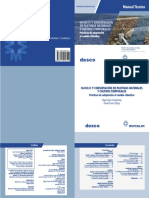 Conservación de Pasturas.pdf