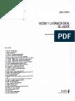 Vygotsky y la formación social de la mente.pdf