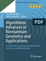 Algoritmos20.pdf