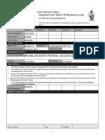 BUS 60013 BIP.pdf