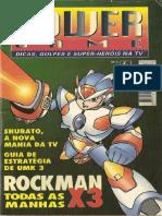 power_game_3.pdf