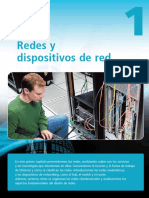 Diseño de Redes.pdf