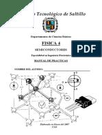 MANUAL PRACTICAS FISICA4.pdf