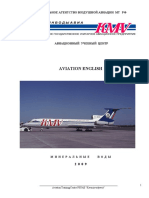 Aviatopics KMV Avia