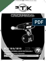 BCD-18k-1810-TA-810-18-k-PTK-PRO-manual.pdf