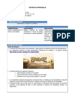 Ejemplo de Sesión de aprendizaje FCC (1).pdf