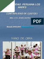 DIAPOSTIVAS DE MANO DE OBRA (2).ppt