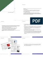 Bioestadistica problemas y ejercicios 2.pdf