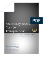 Ley20.285 Romyaugsburger Katherinebarra (3)