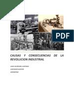 Juan Valenzuela Revolucion Industrial (1)