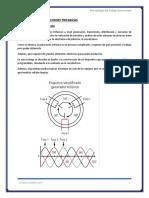 Trabajo de Metodologia Trifasico