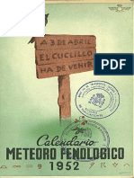 cm-1952
