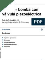 Nuevo Inyector Bomba_E