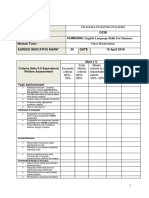 Assessment Feedback Form HUMS3006 - Grp 07 - Shipbuilding in Bangladesh.docx