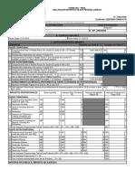 Declaracion sanaric 2016 .pdf