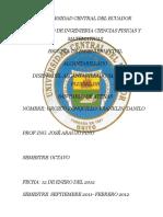 97612330-Alcantarillado-Sanitario-y-Pluvial.docx