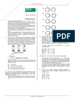 processos_de_eletrizacao1411156785_exercicio.pdf