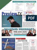 0624 TV Guide