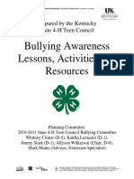 stc11_bullying_program.doc_1.pdf