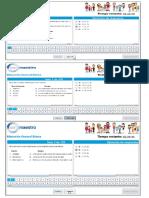 preguntas-para-estudiar-2do-a-10-mo.doc celestes(1).pdf