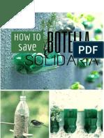 Botella Solidaria Versión Final