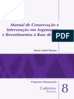 CadTec8_ConservacaoeIntervencao_m.pdf