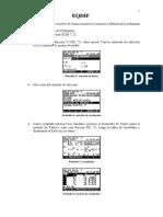 EQDIF.pdf