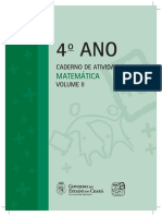 caderno_de_atividades_4_ano_volume_ll (1).pdf