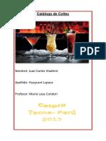 Catálogo de Coltec