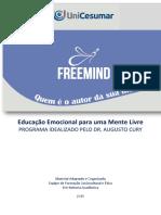 quinta-e-sexta-ferramentas-freemind.pdf