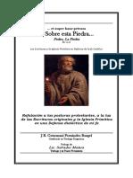 y_sobre_esta_piedra___.pdf