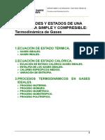 Tema 3a. Procesos -Imp