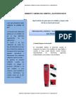 Calibracion Mantenimiento Limpieza Phmetros Electrodos de Ph