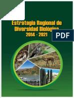 ERDB Moquegua 2014-2020