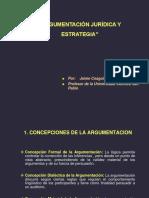 Argumentacion_Juridica_y_Estrategia_Unidad_3.ppt