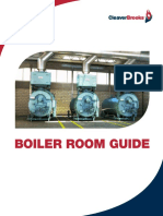 CB-7853 Boiler Room Guide_LR