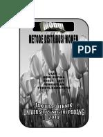 modul-metode-distribusi-momen.docx