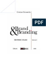 21728083-Brand-Branding.pdf
