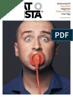 DecatORevista.pdf