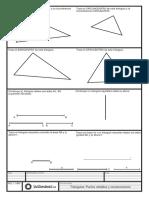 4.1 laminas_poligonos_primero_bat.pdf
